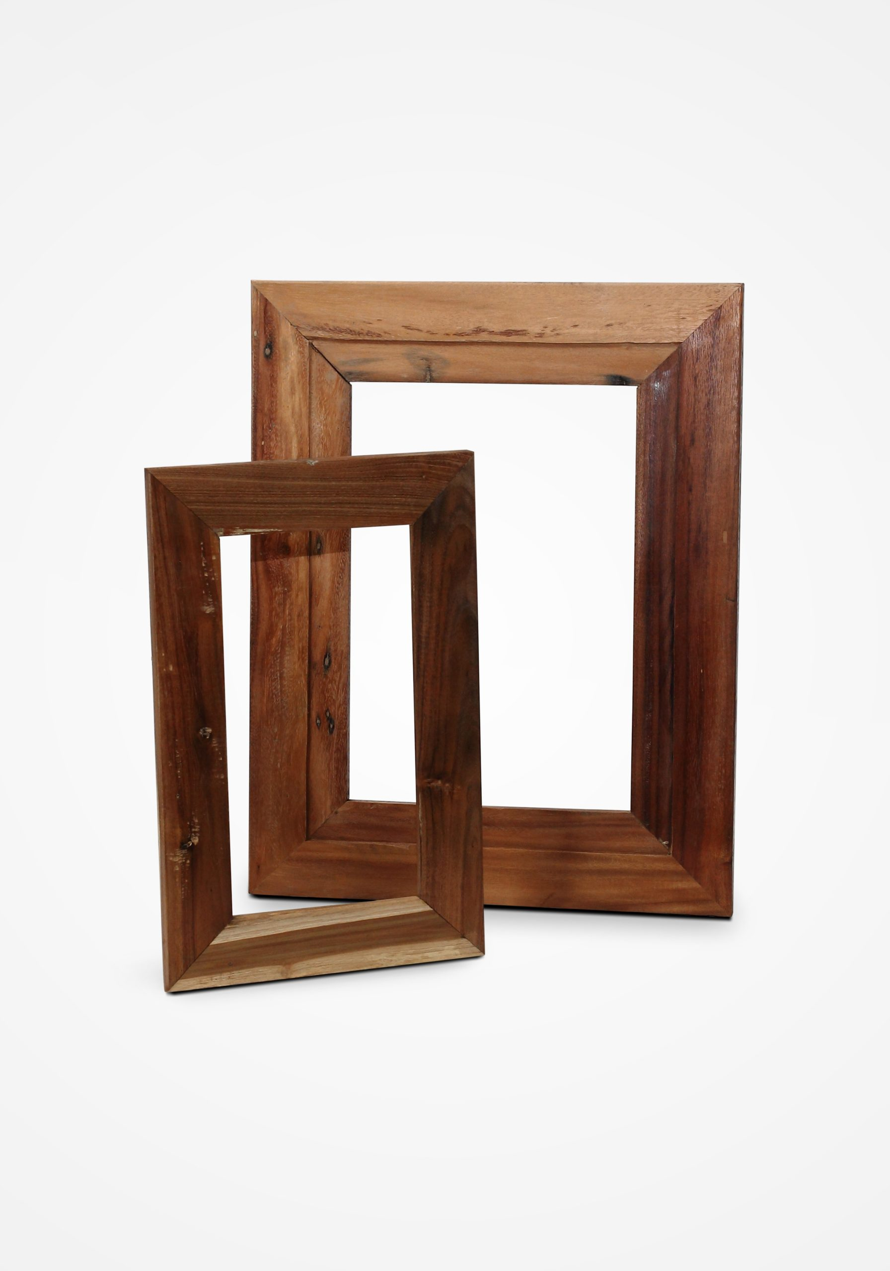 Wooden Photo Frame Furniture Whole