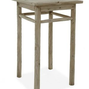 Norwich table furniture