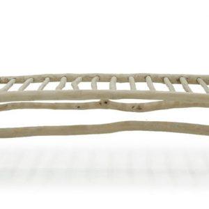 Atanu bench 120 cm 40.120.40
