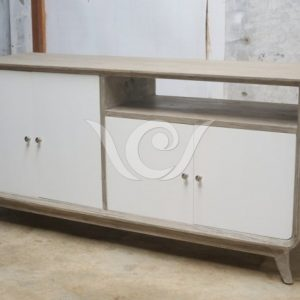 Faya Cabinet Reclaimed Furniture