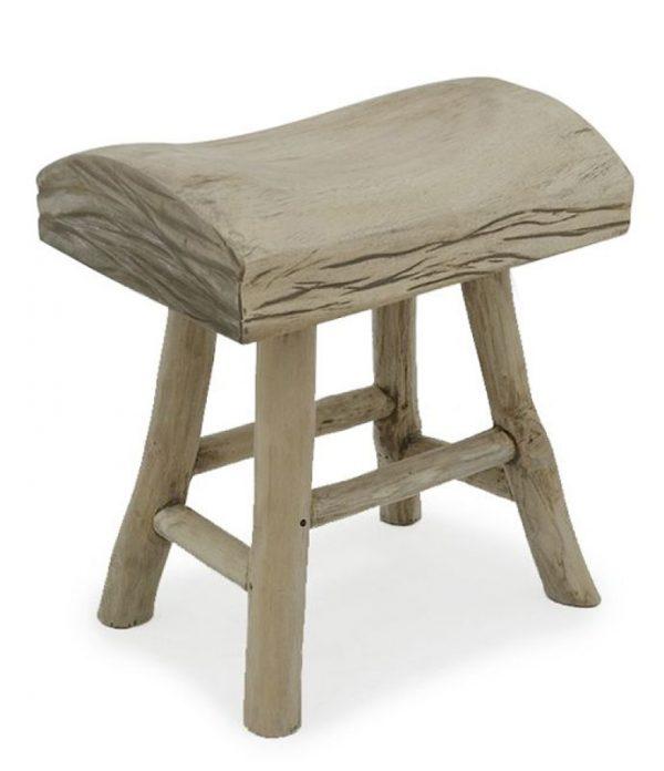 Feroz stool 44.40.27