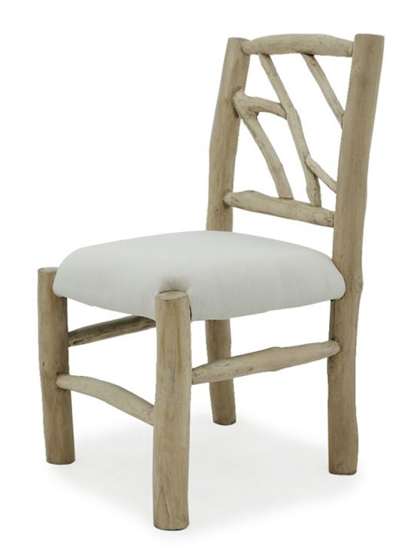 Fidel chair 90.45.50 1
