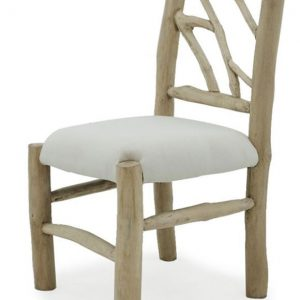 Fidel chair 90.45.50
