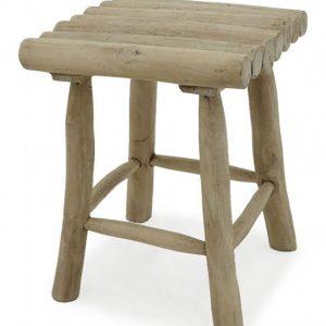 Hatz stool B 45.35.45 1