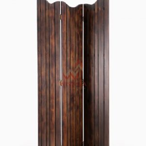 Ida Wooden Divider Blackburn