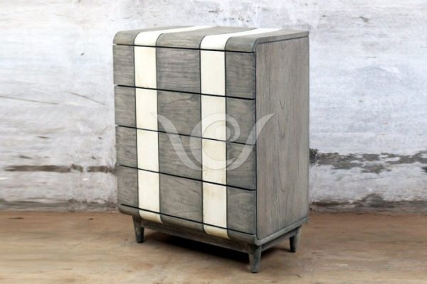 Leta Cabinet Reclaimed Furniture