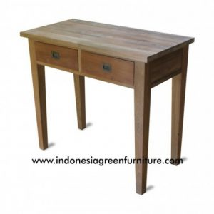 Reclaimed Wooden Restaurant Table Tops, Bored With Reclaimed Wooden Restaurant Table Tops Models?, Indonesia Reclaimed and Industrial Furniture, Indonesia Reclaimed and Industrial Furniture