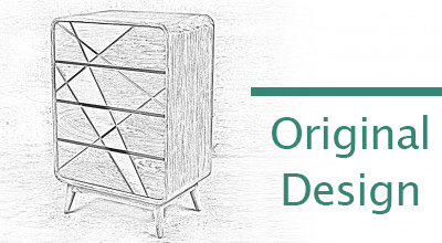 Original design furniture 1