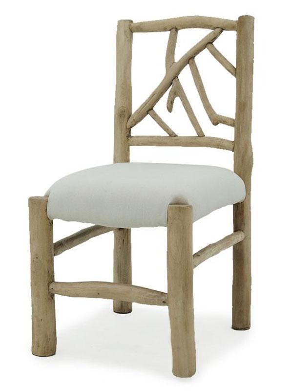 Poldi chair 90.45.50