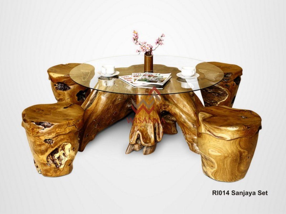 Reclaimed Teak Wood Furniture Recycled Teak Outdoor Furniture