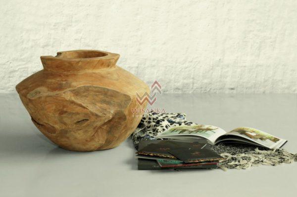 RM044 Gentong Pot Table 1