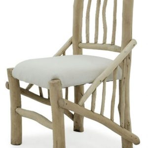 Rafi chair 90.45.50