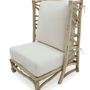 Sigra chair 110.80.75