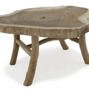 Tiro coffe table 51.100.80
