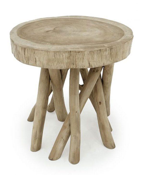 Tiro small table 45.50.50