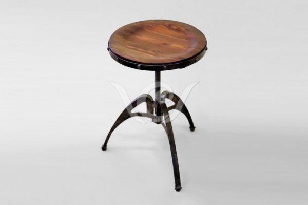 Tivoli chair Indonesia Industrial Furniture