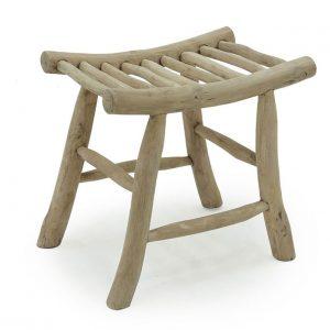 Vada stool 45.35.45