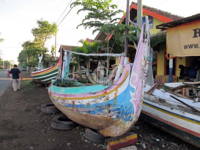 reclaimedboatwood 2