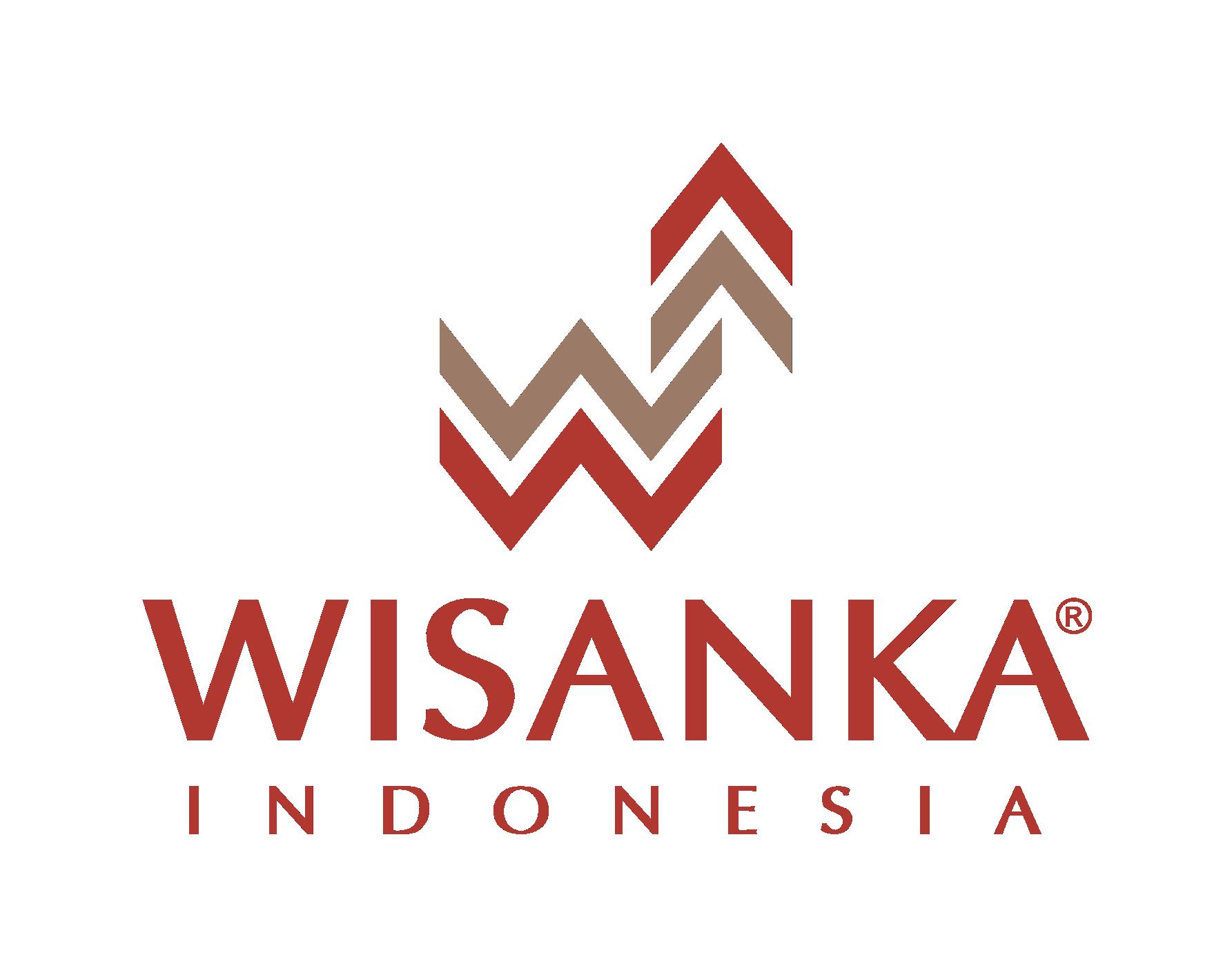Wisanka