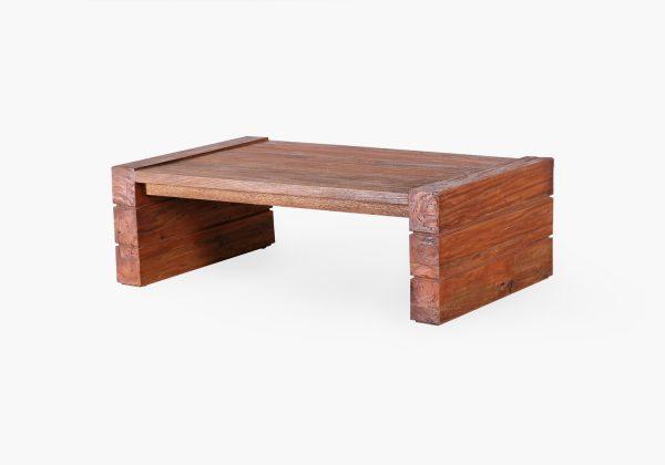 Hagen Table Furniture