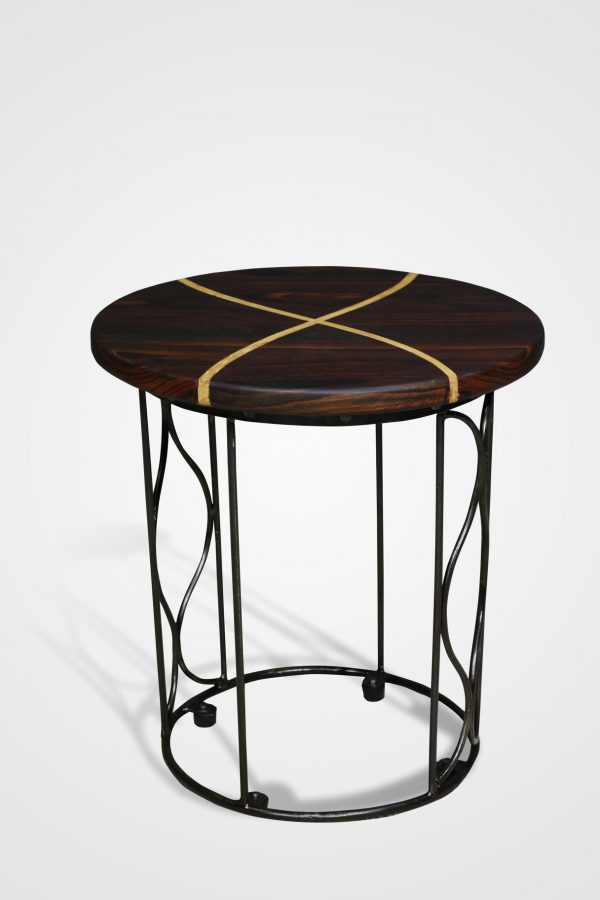 Arial S3 - Stool-resize